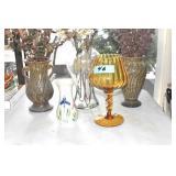 Vases & Decor, one Emerson Creek