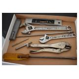 Tool Assortment