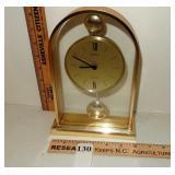 Seiko Vintage  Pendulum Clock