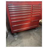 Mac tool box MB1700  51w 4