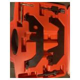 Baum tools Camshaft Alignment Kit  119460, 119190