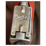 Snap on IM32 butterfly air wrench