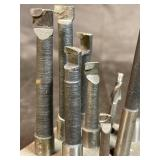 Boring BAR Set and others