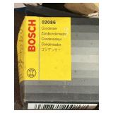 Box lot condenser