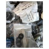 Gaskets o rings grouping