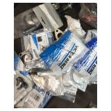Gaskets distributor and assorted