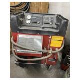 Goodall Antifreeze recycler model number 54-135
