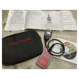 Mac Tools EPB service tool EPB101