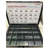 Wurth o-ring box organizer