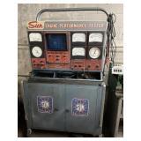 Sun Scope Model SS110 Engine performance tester