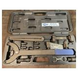 BAUM Tools  counter hold tool