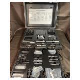 Inline eng thread repair kit J42385400