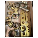 Custom made gears