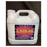 Purple power new 2.5 gallon