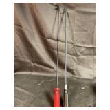 Marco MST110B belt hook tool remover