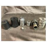 Snap on / blue point sockets specialty