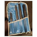 1/5  CORNWELL TOOLS Tool Set KIT BAG No. K-41