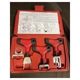 499z tool kit VW/Audi Direct ignition Coil Puller