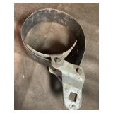 KD 2320 oil filter wrench