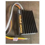 FirebAll XR-700