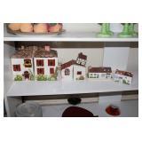 home décor of houses