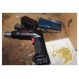 skil drill and driver