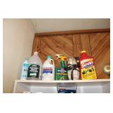 """72""""by30""""by12"""" shelf *items not included"""