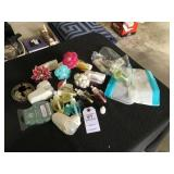 Home Fragrance Items