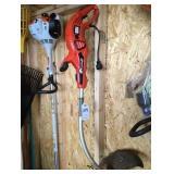 Garden Power Tool