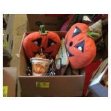 Fall/Halloween Items