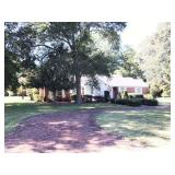 1006 South 9th St., Lillington, NC 27545