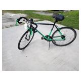 "Kent Road Tech GS52714 Road Bike 28"""