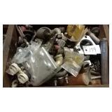 Miscellaneous Shop Box