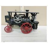 Huber steam engine by Irwin