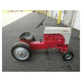 Ford 8N pedal tractor