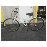 1970s John Deere road bike