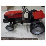 Case IH MX 305 Pedal Tractor Prestige #1