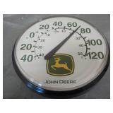 John Deere Thermometer