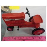 International Farmall 1026 replica pedal tractor