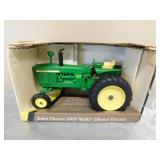 """1:16 John Deere 1961 """"4010"""" Diesel Tractor in Box"""