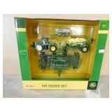 1:64 Air Seeder Set in Box