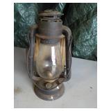 Dietz Lantern