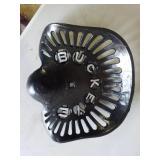 Seat- Buckeye