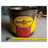 Pennzoil 705 Muti-Purpose Lubricant