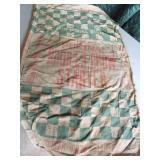 Purina Broiler Chow Starter Bag