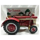2 Day Massive Farm Toy & Memorabilia Auction