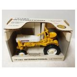 International Cub Tractor. 1964 - 1976. 1/16