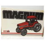 Case International 7130 MFD Magnum.1/16 scale.