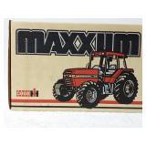 Case International Maxxum 5130 MFD. 1989 limited