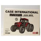 Case International Maxxum 5250 MFD 1/16 scale.